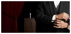 万博手机版网页版登录物业