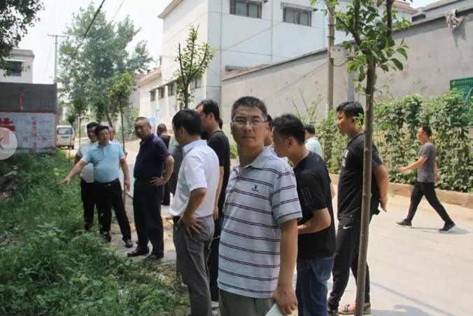 BaiduHi_2018-7-3_16-25-58
