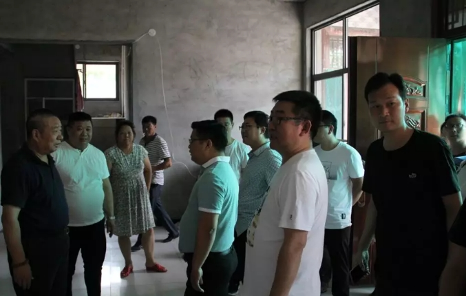BaiduHi_2018-7-3_16-27-38